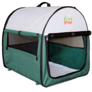 Go-Pet-Club-Soft-Pet-Crate