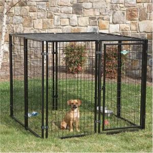 PetSafe-Cottageview-Boxed-Kennel