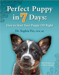 Perfect-Puppy-in-7-Days