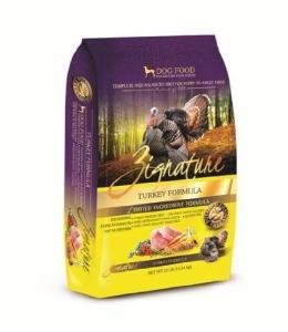 Zignature-Turkey-Dry-Dog-Food