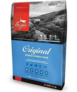 Orijen-Original-Dry-Dog-Food