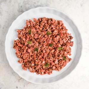 meat mix with veggies small