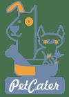 PetCater logo