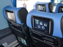 bus-fun-relax-sedacky-monitory-zvetseno
