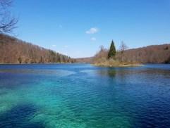 แต่น้ำก็ยังสีสวยมากๆ