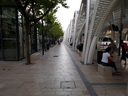 สถานีรถบัส
