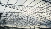 estruturas_metalicas_06