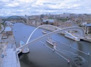 gateshead_large_2