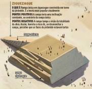 piramides_egito_pop5