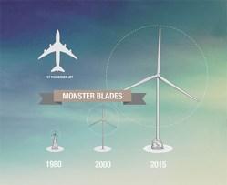 casa-turbinas-eolicas-05