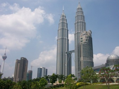 petronas_tower
