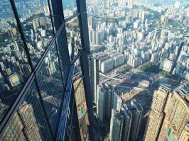 sky100_hk_birdeye_view_t