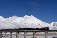 Ferrovia_Qinghai-Tibet