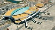 aeroporto-Natal-600x331