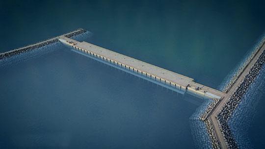 estrutura-energia-mares-reino-unido-07