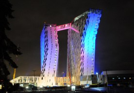 bella-sky-hotel