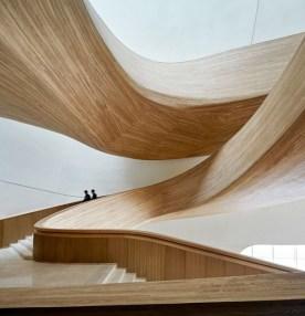 arquitetura-teatro-harbin_6