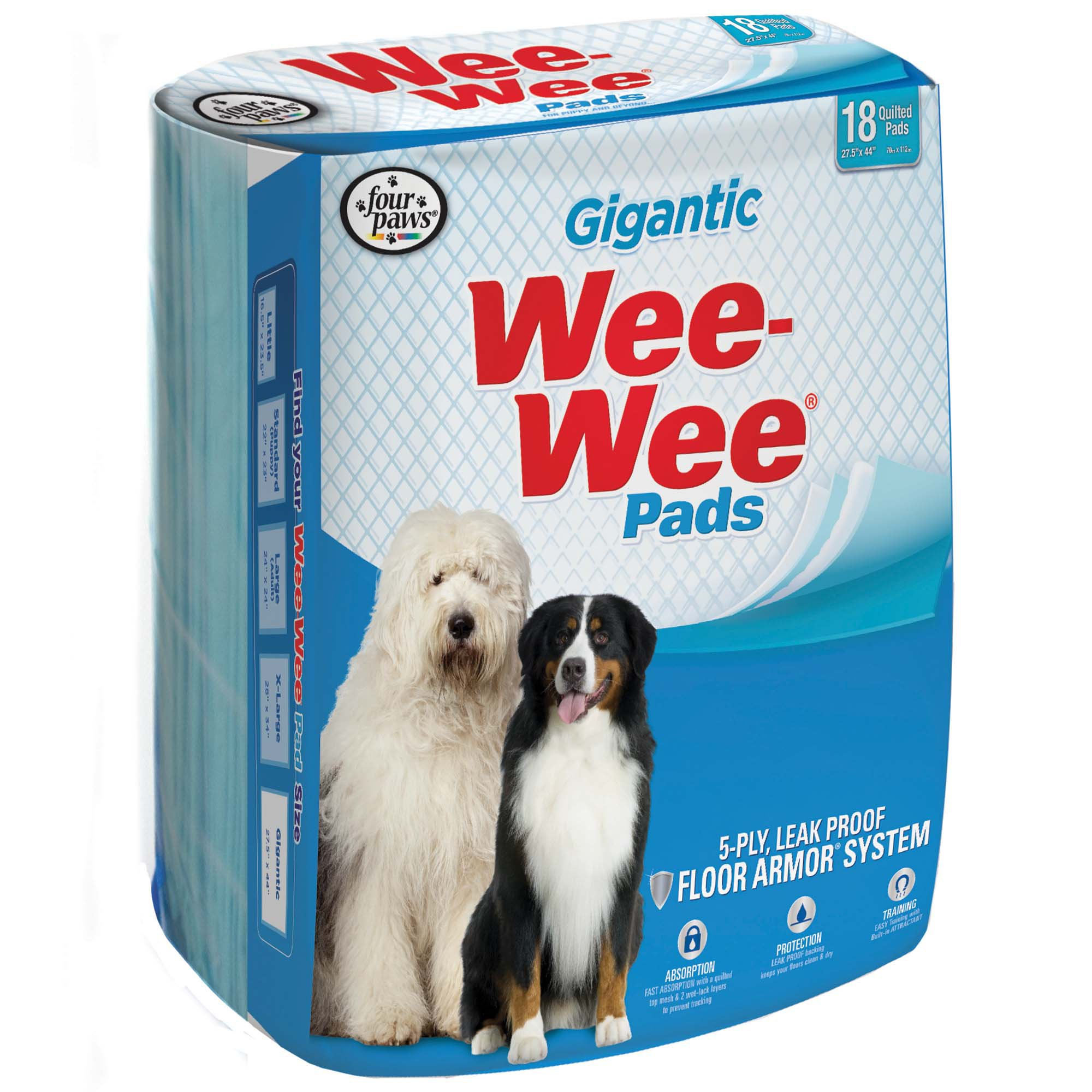 e1778a0e21cd Chucks Alternate Uses Avacare Medical Blog Dog Pads Are Commonly ...