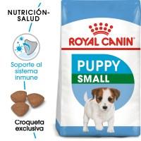 Small_Puppy_Hero_NEW