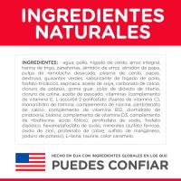 4- New Ingredients
