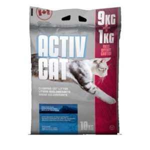 arena activ cat