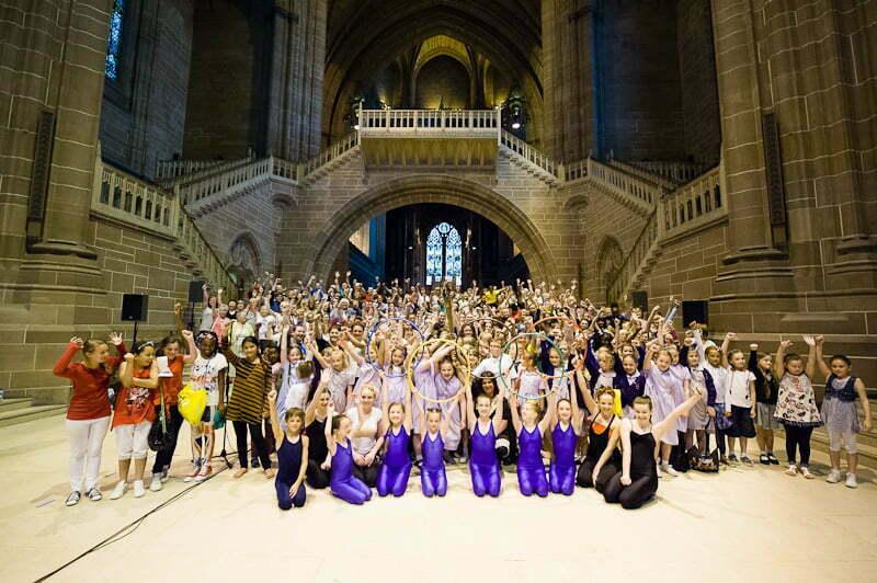 choir-practice-8230