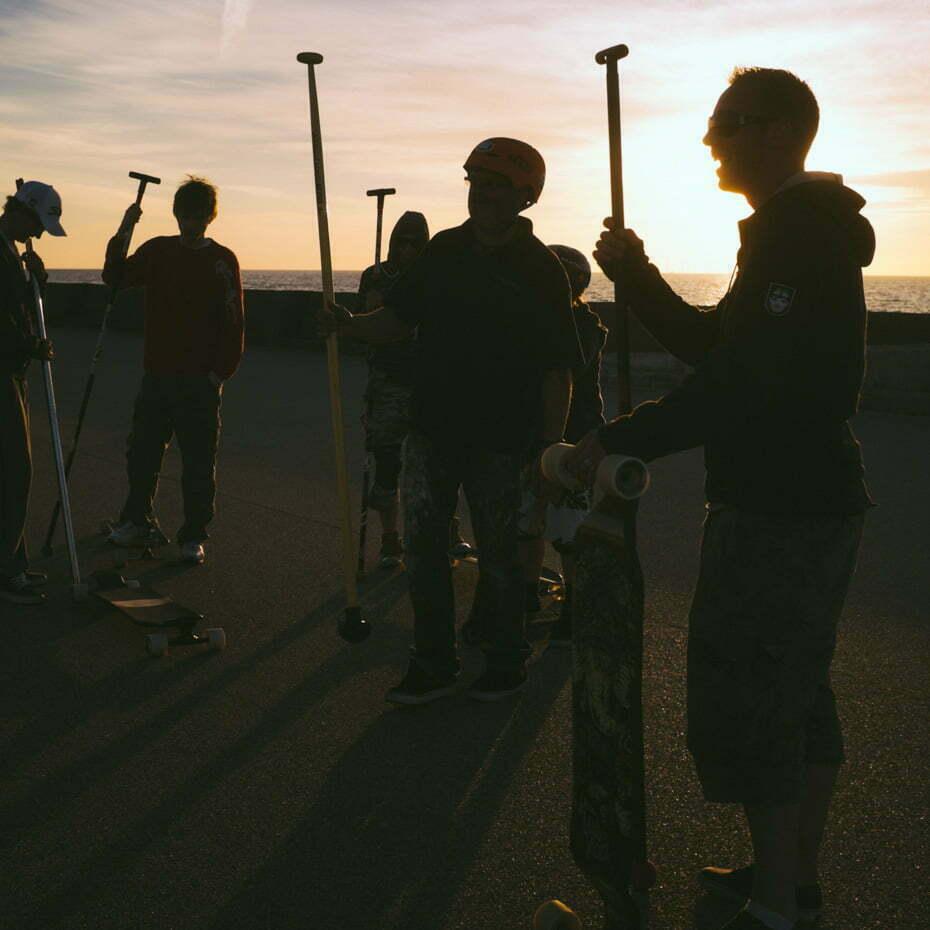 longboarders-4531