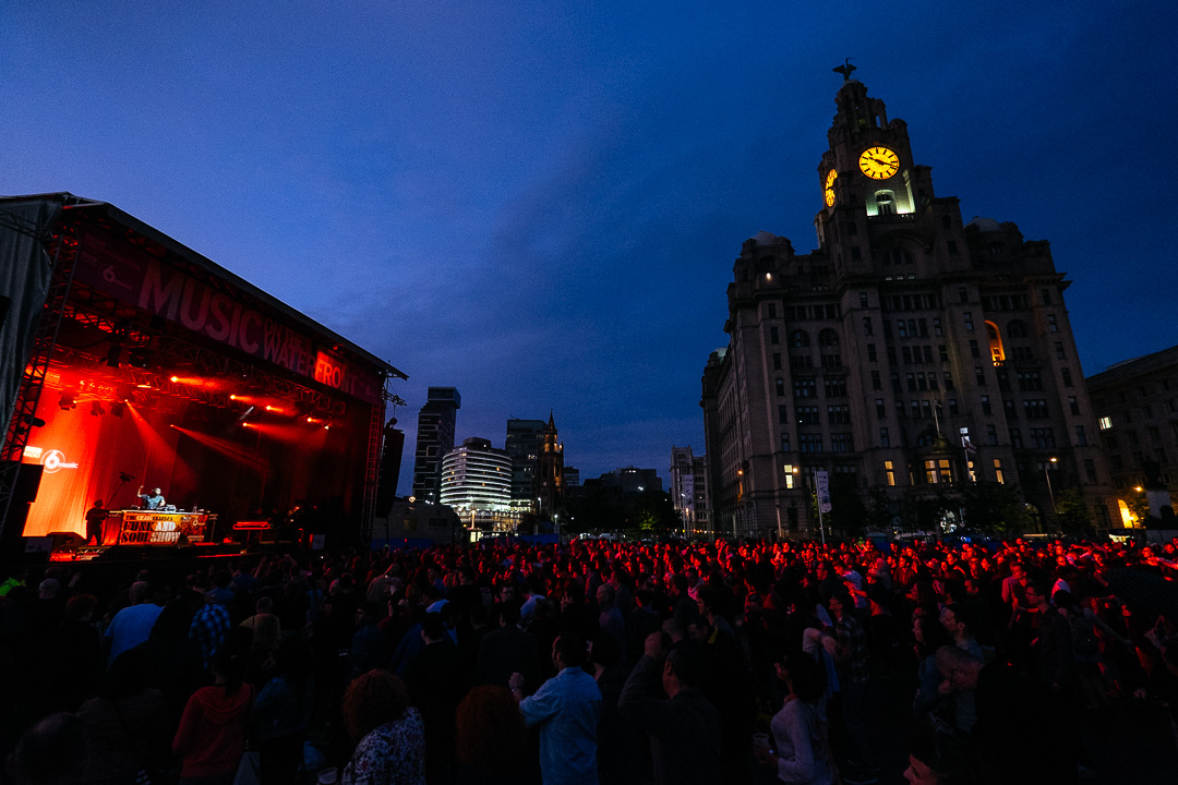 craig-charles-liverpool-waterfront-4385