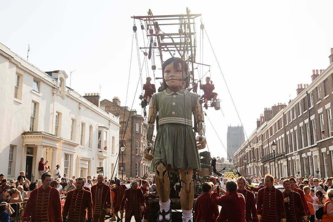 giants-liverpool-friday-2014-2583