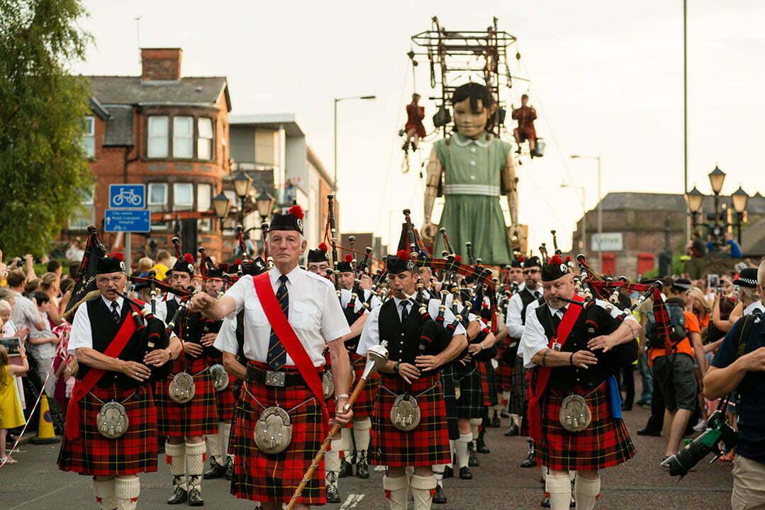 giants-liverpool-friday-2014-7277