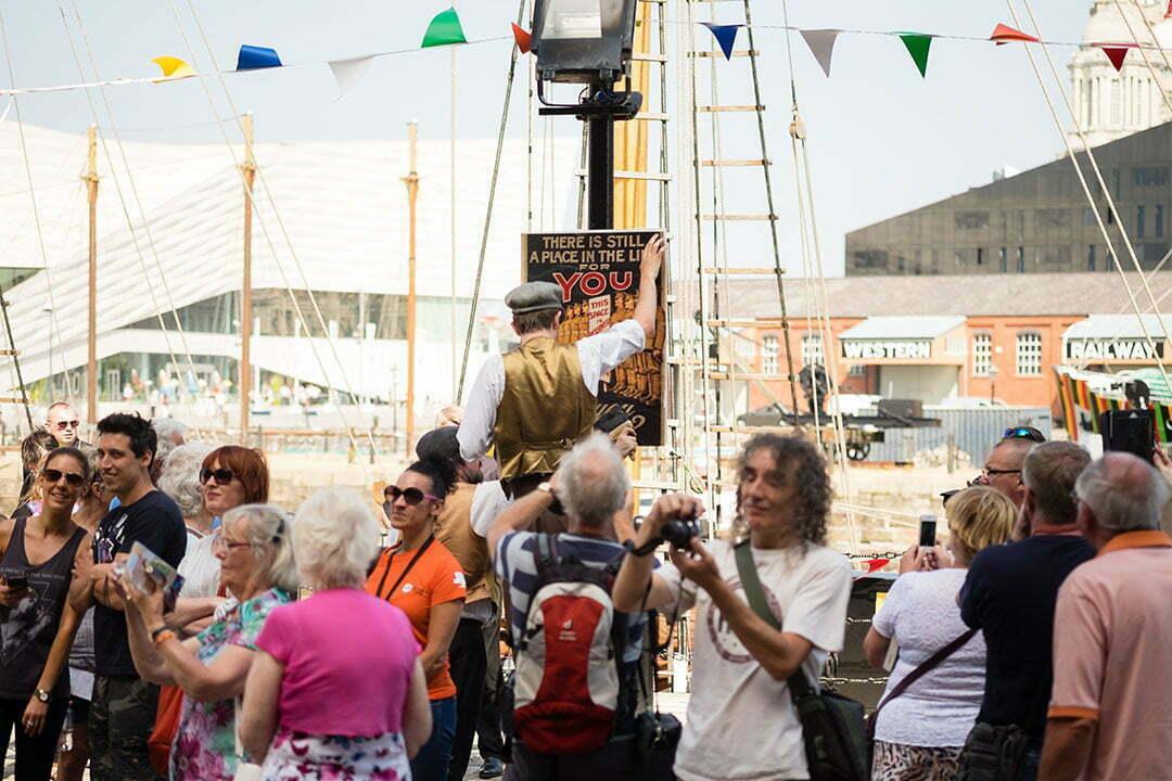 giants-liverpool-thursday-2014-2241