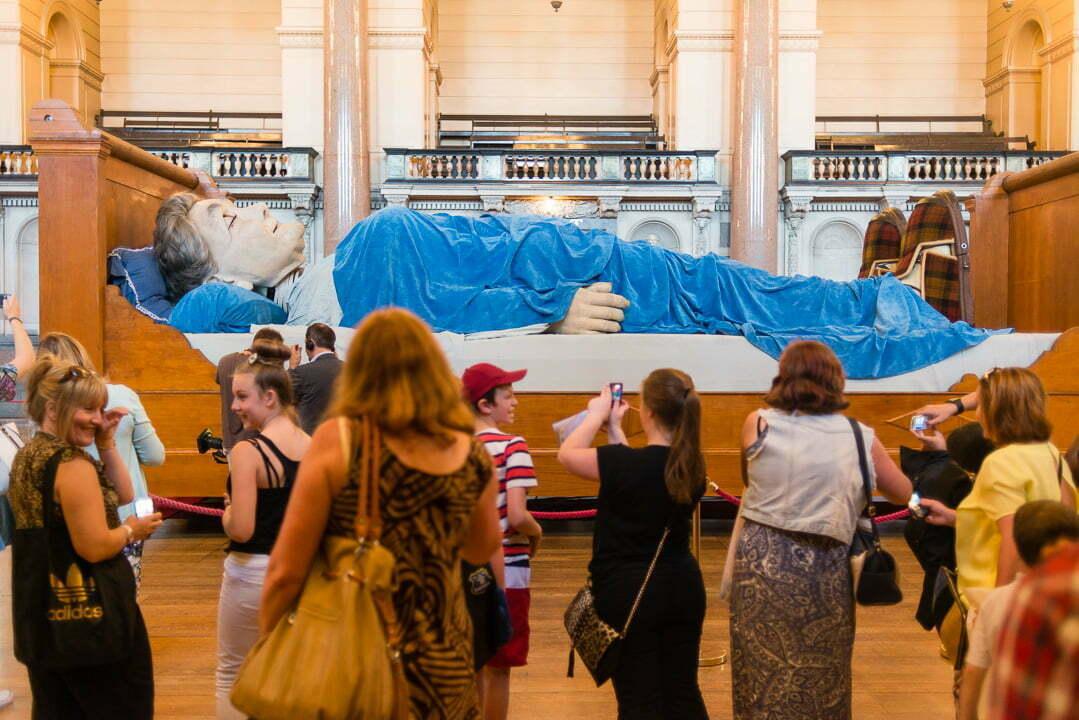 giants-liverpool-wednesday-2014-5934