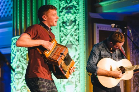 liverpool-irish-festival-DSC_5280