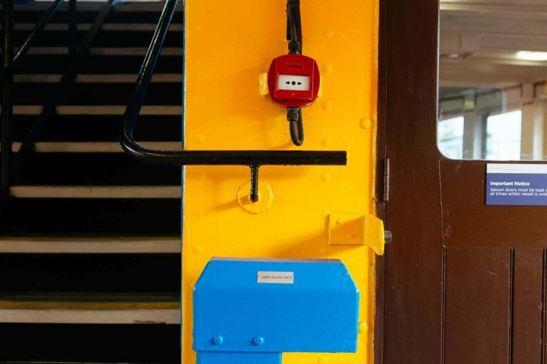 dazzle-ferry-liverpool-6278