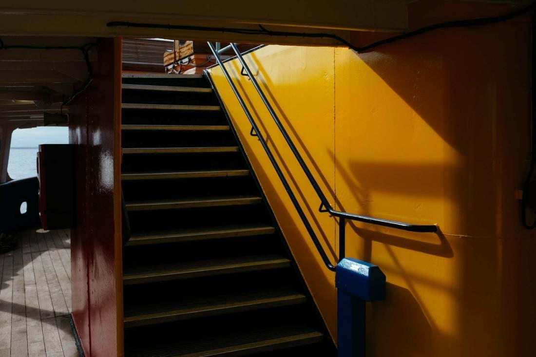 dazzle-ferry-liverpool-6299