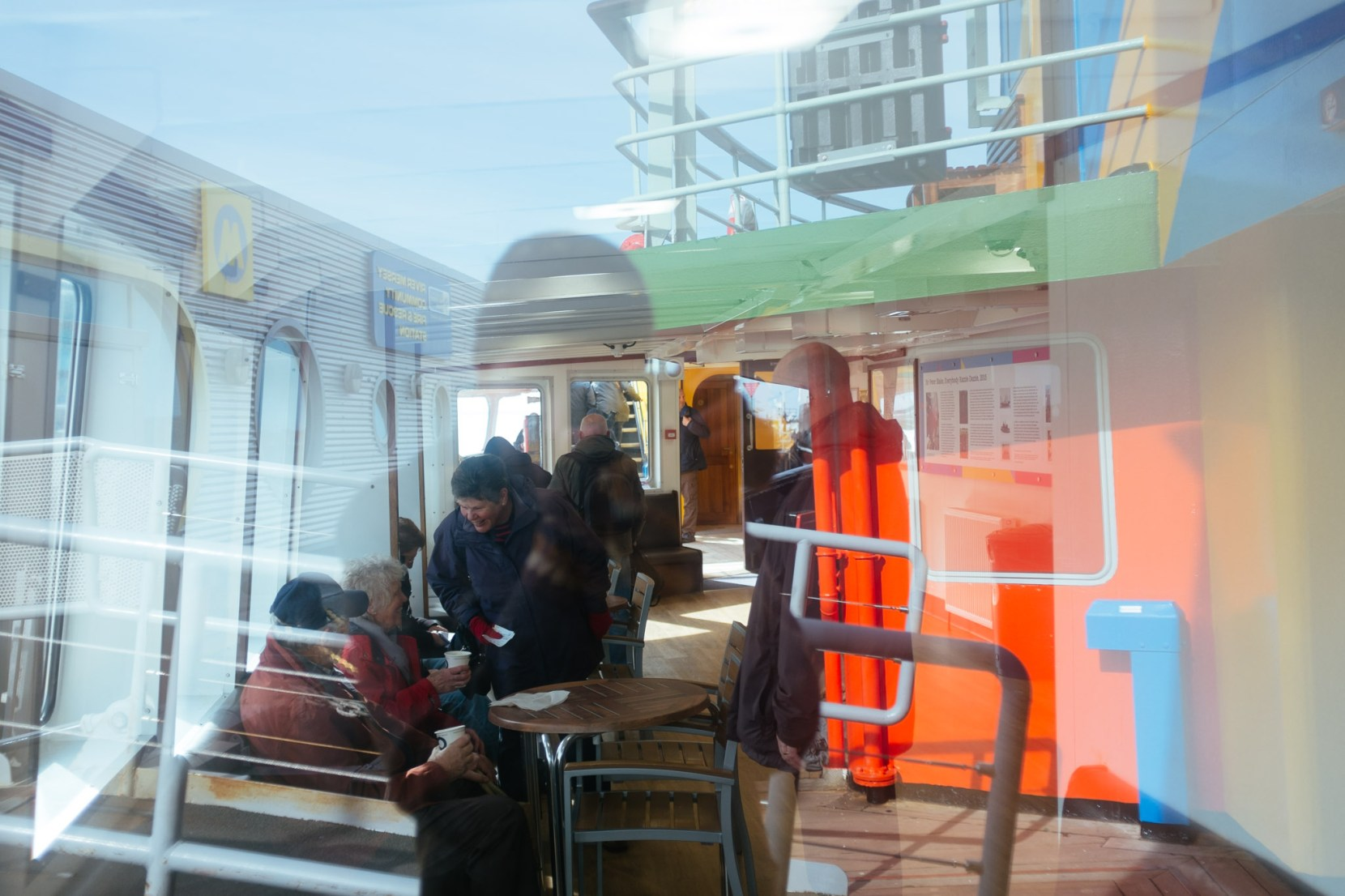 dazzle-ferry-liverpool-6316