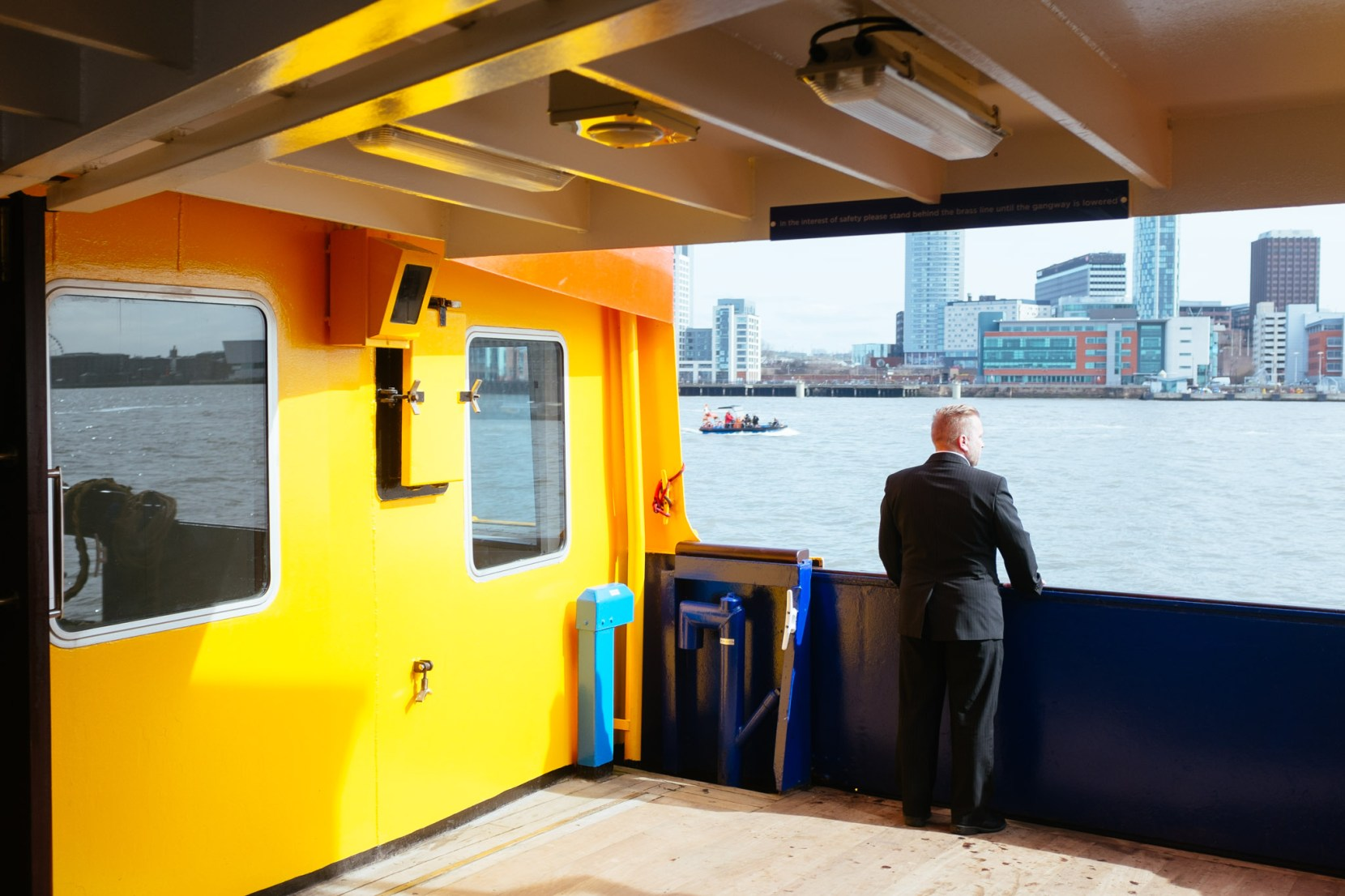 dazzle-ferry-liverpool-6330