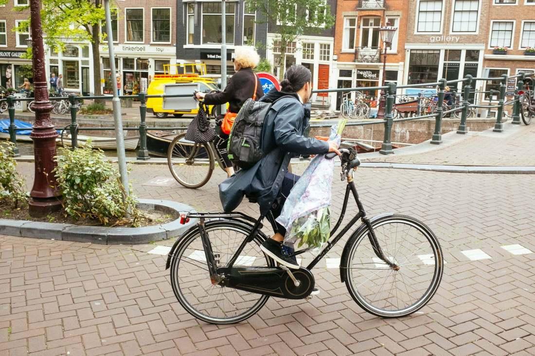 amsterdam-2469-pete-carr