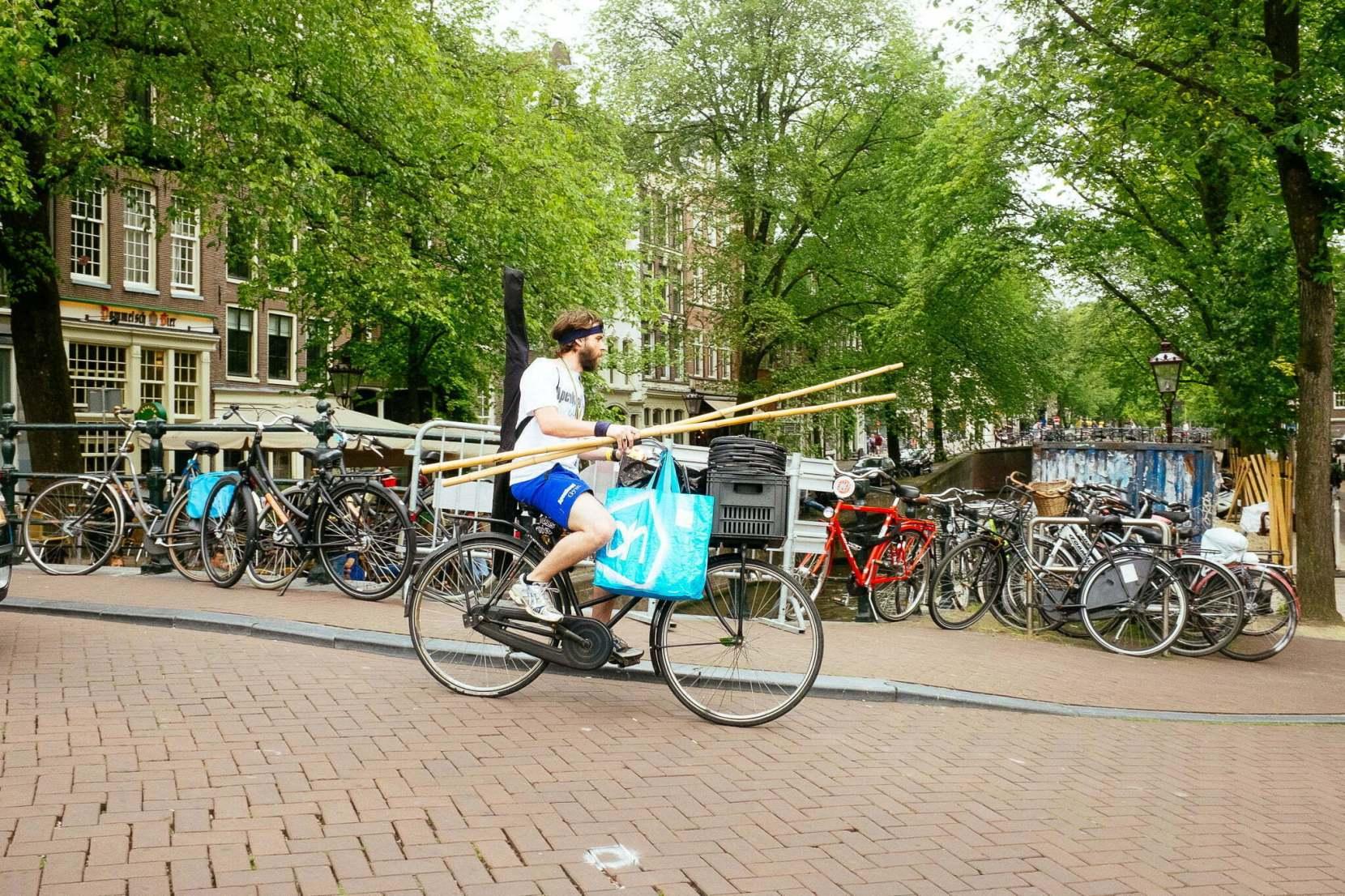 amsterdam-3497-pete-carr