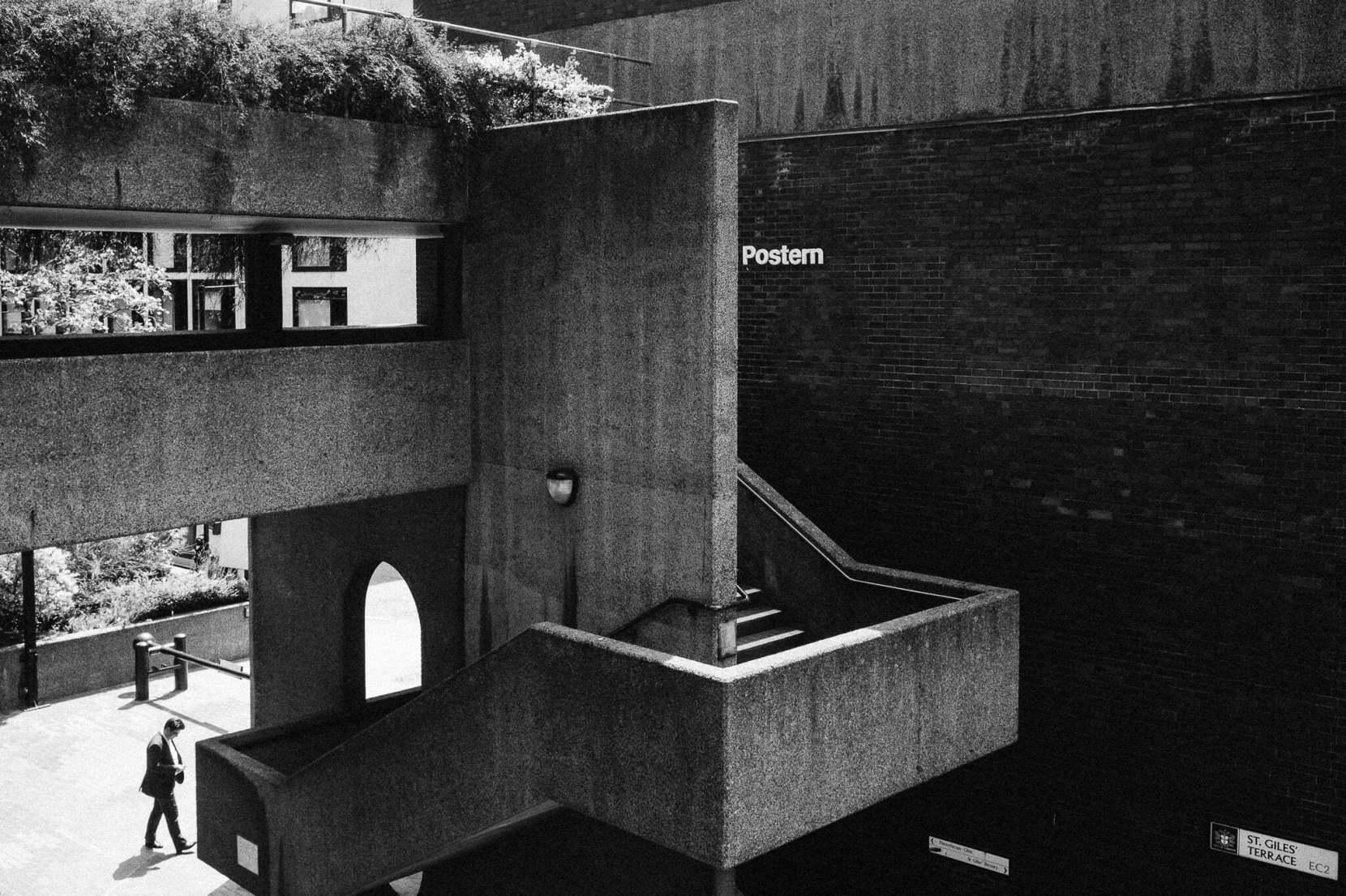 london-barbican-2083-pete-carr