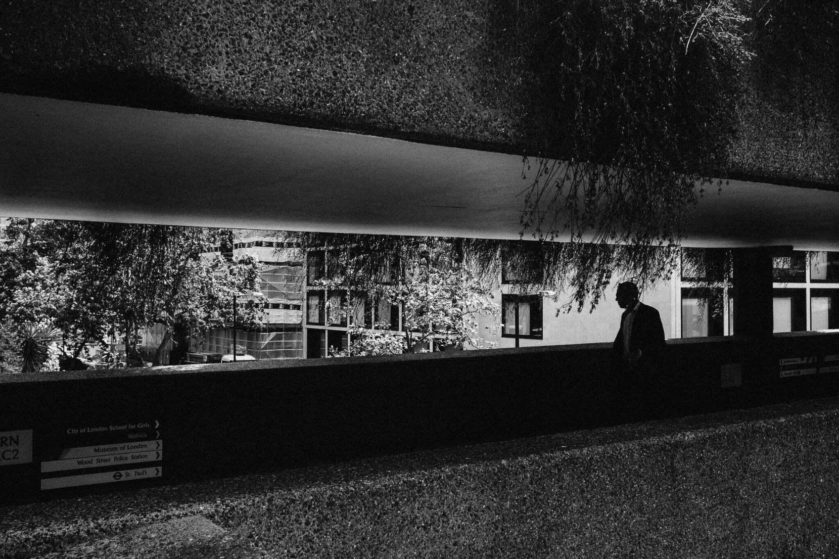 london-barbican-2085-pete-carr