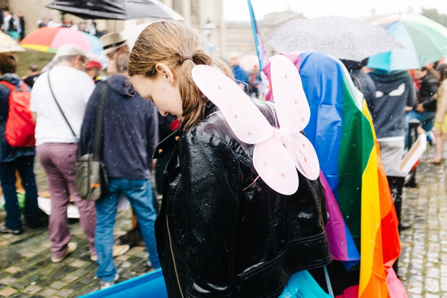 Liverpool-Pride-2015-6928-pete-carr