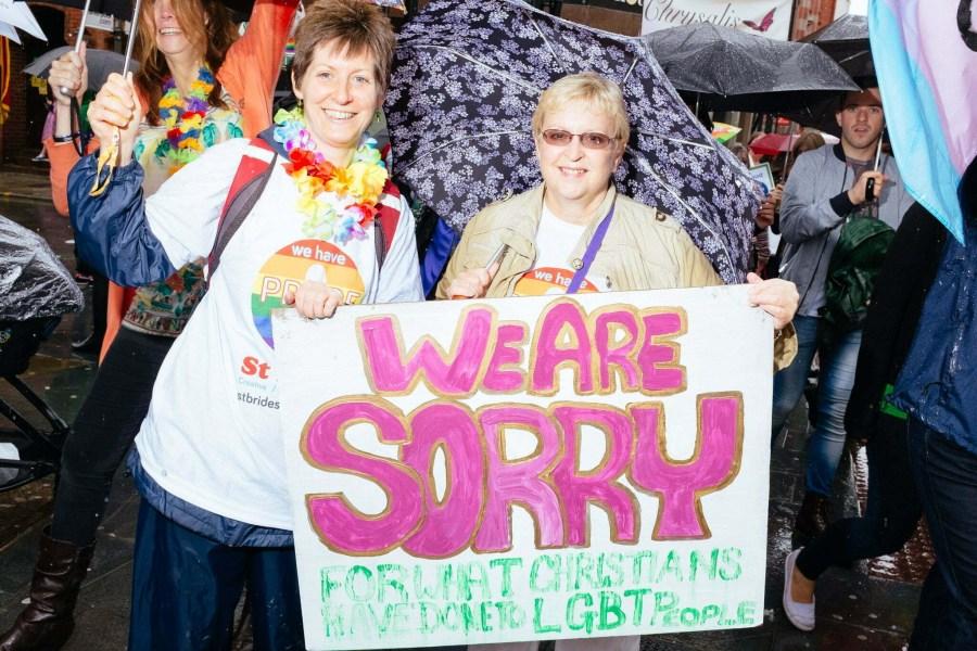 Liverpool-Pride-2015-7023-pete-carr