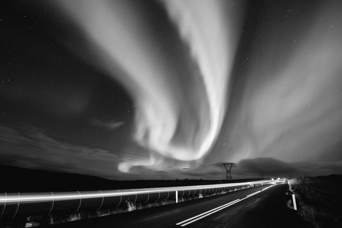 iceland-aurora-4375-pete-carr-2