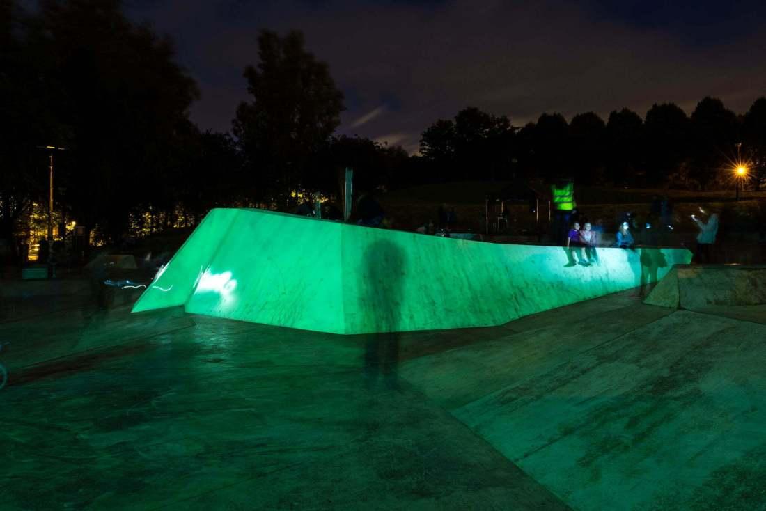 biennial-evertro-skatepark-6349-pete-carr