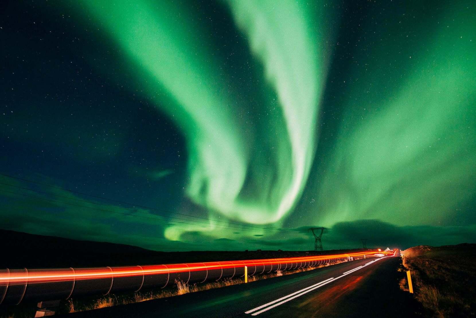 iceland-aurora-4375-pete-carr