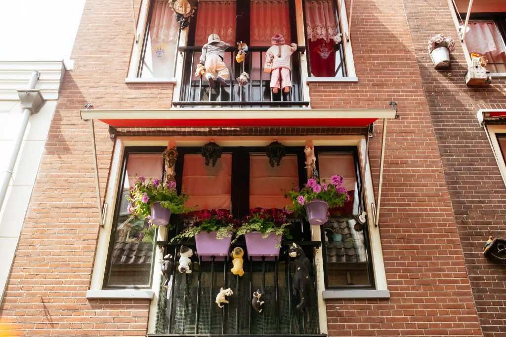 amsterdam-3076-pete-carr