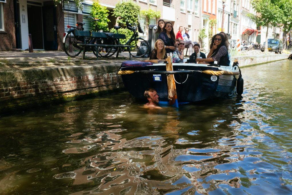 amsterdam-3182-pete-carr