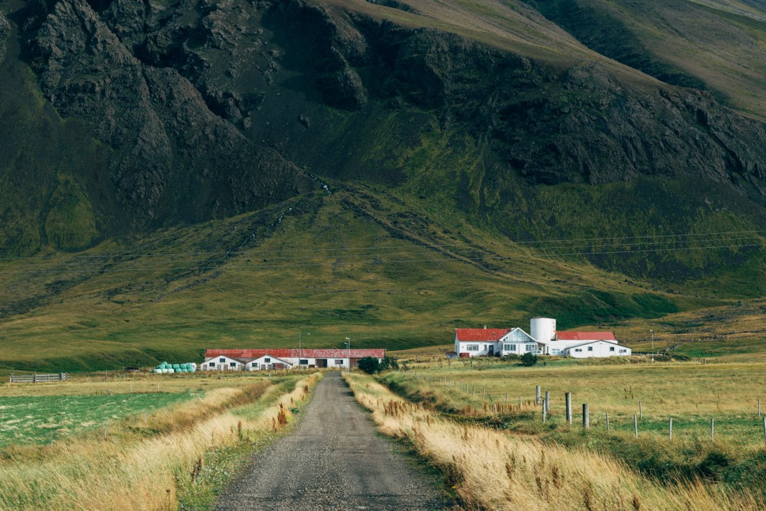 iceland-4002-pete-carr