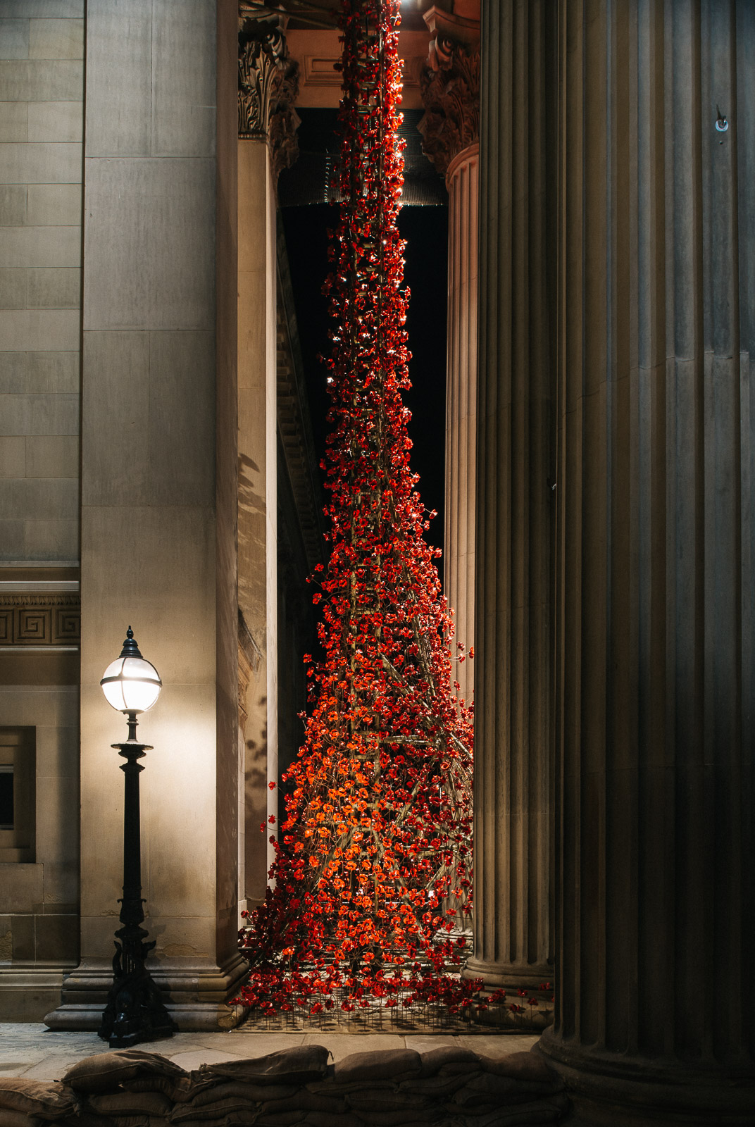 poppies-st-georges-hall-liverpool-3175-pete-carr